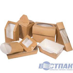 Eco-Craft-glavnaya-1