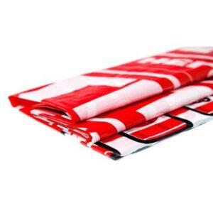 flexible_packaging_1